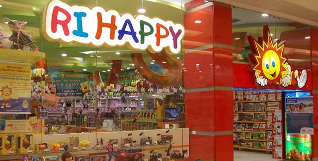 Resultado de imagem para RI HAPPY rj